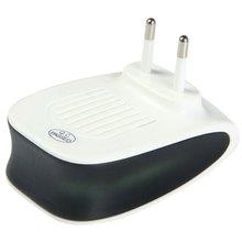 Electronic Multi-Purpose Ultrasonic Mosquite Repellent