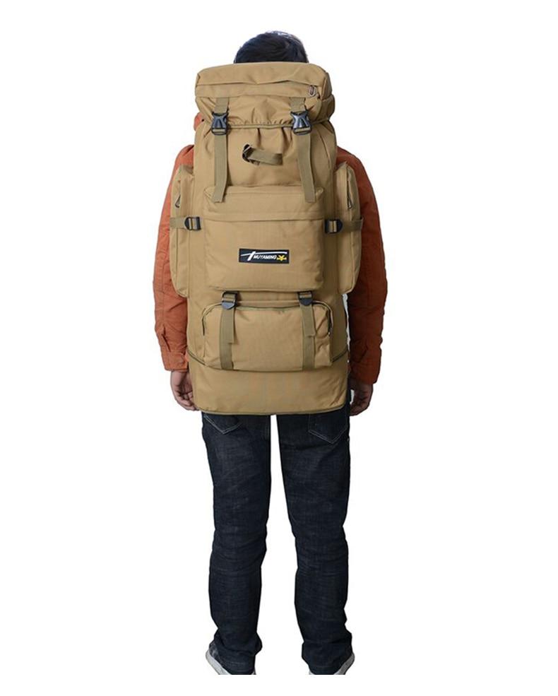 Bags BigBoz.Biz Molle States 11