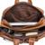 MARRANT Luxo Verdadeiro e Genuíno Couro De Sacos De Homens De Negócios Laptop Maleta Bolsa Saco de Multi-fuction Bolsas de Viagem dos homens bolsa de Ombro saco