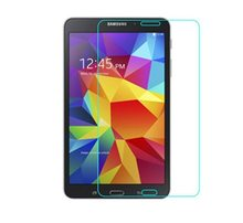 "Premium tempered glass film For Samsung Galaxy Tab S2 SM-T710C T713 T719 T715C 8.0"" tablet Protector Film(China)"