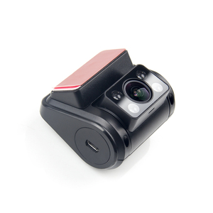 Image 5 - Viofo A129 Duo Ir Voor en Interieur Dual Dash Cam 5Ghz Wifi Full Hd 1080P Gebufferd Parking Modus voor Uber Taxi