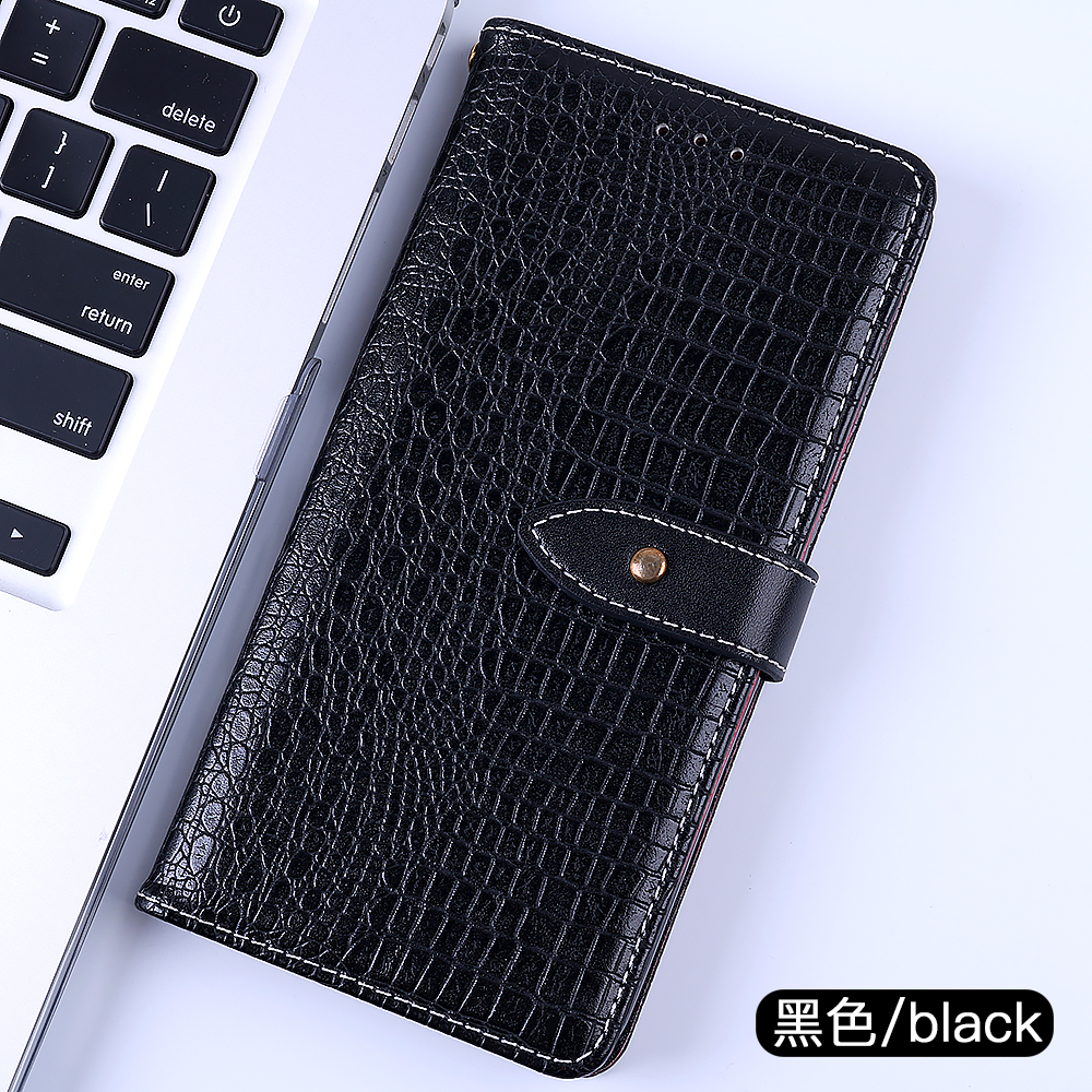 UTOPER Wallet Flip Case For OnePlus 3 Luxury Wallet Case Hold PU Leather Flip Case For One Plus 3 Case For OnePlus 3 T 5.5 inch