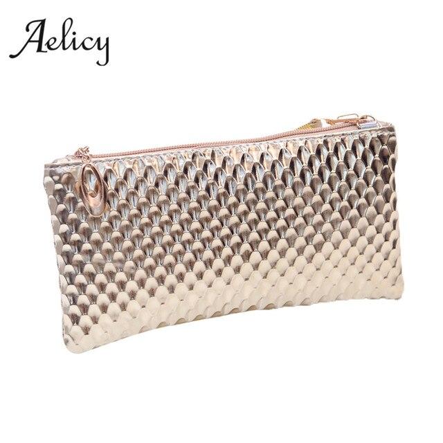 Aelicy Women Design Cross Body for Women Bag Ladies Shoulder Bags Clutch Luxury Evening Bags luxury handbags women bags designer 1