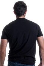 RUNs DOS RUNs   Funny Nerd, IT Geek, Computer Engineer Humor Men' S Short Sleeve Crew Neck T-shirt