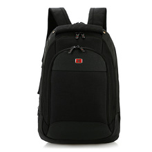 Meiyashidun Männer rucksäcke frauen wasserdichte Nylon Rucksack Schultasche Männliche Laptop-tasche Sac A Dos Reise Mochila Masculina rugzak