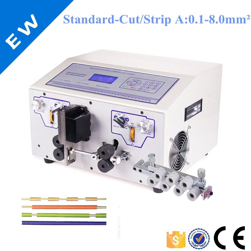 wire strip cutting machine ew 03 [ 1000 x 1000 Pixel ]