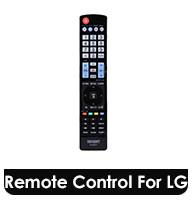 AI.Remote-Control_01