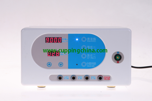 Free Shipping acupuncture Apparatus Negative Ion Therapy High Electric Potential Therapeutic Device advanced health care device health care home use high electric potential therapy device beauty