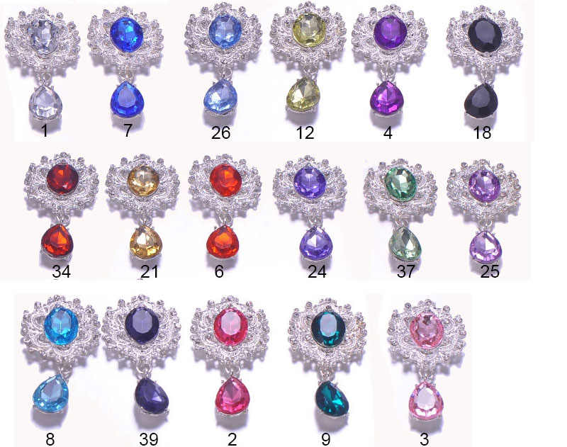 Detail Feedback Questions about (L0468) free shipping wholesale ... bc09c855b461