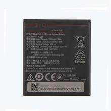 Original High Quality BL253 Battery For Lenovo A2010 A2580 A2860 A2800D A3800D A3600D Vibe A 4.0 A1000 A1000m 2050mAh аккумулятор для телефона craftmann bl253 для lenovo a2010 a plus a1000 a2580 a2860 vibe b