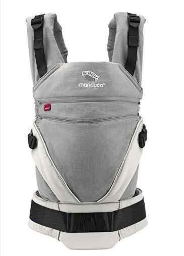 Ergonomiczne nosidełko dla dzieci niemowlę dziecko dziecko Hipseat Sling przodem do świata kangur nosidełko dla dzieci dla dziecka podróż 0-30 manduca XT
