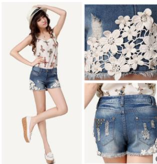 jean material Picture - More Detailed Picture about 2015 Summer ...