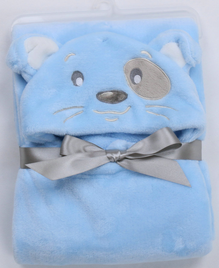 2016 6 Styles Cute Animal Shape Baby Hooded <font><b>Blankets</b></font> bath towel newborn swaddle Hooded Cloak Quilt fleece wrap Baby Coak Cape