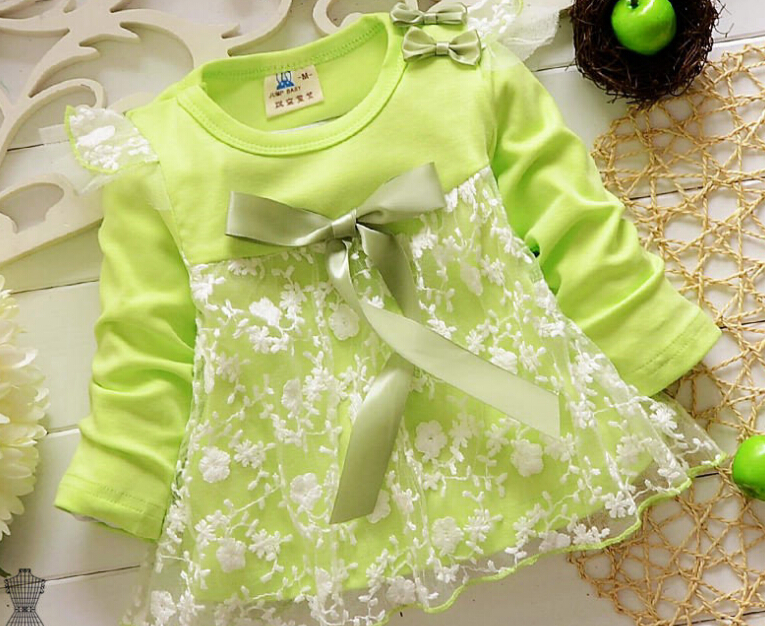 (1piece /lot) 100% cotton 2014 new style sweet lace cat hoodies kids
