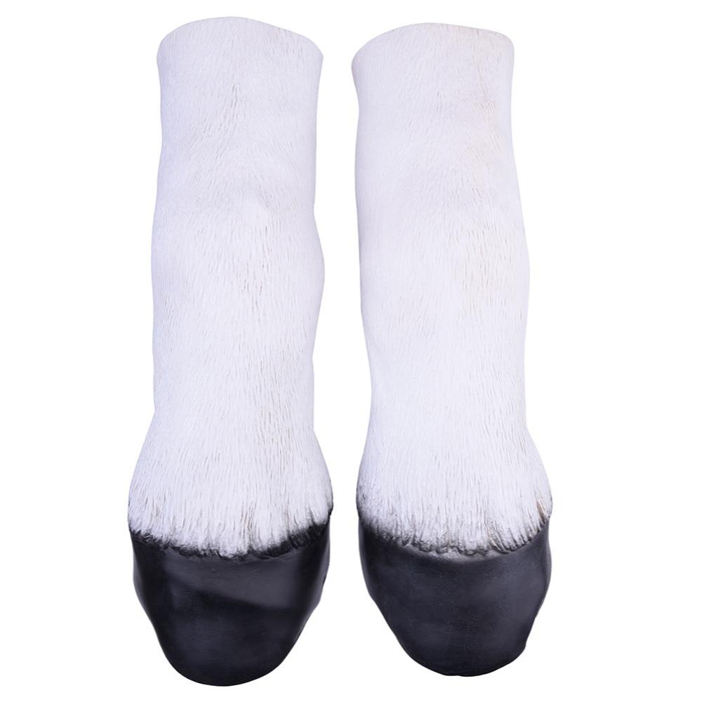 Popular Halloween Latex Gloves-Buy Cheap Halloween Latex Gloves ...