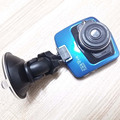 Hot-Sale Car DVR 720P Dash Camera 2.4inch Dashcam For Auto DVR System