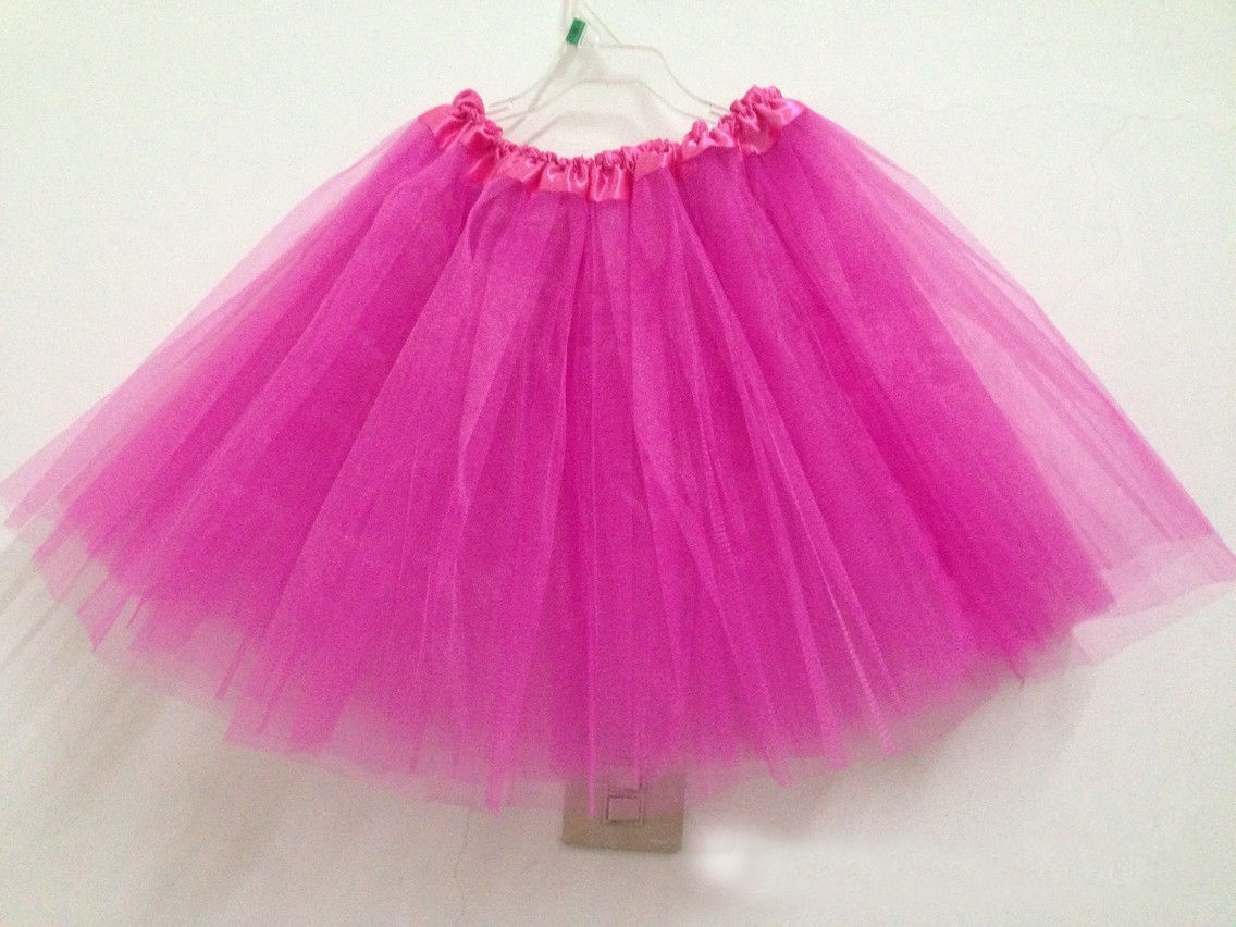 HTB1kxC6ayLxK1Rjy0Ffq6zYdVXae - Women Vintage Tulle Skirt Short Tutu Mini Skirts Adult Fancy Ballet Dancewear Party Costume Ball Gown Mini skirt Summer Hot