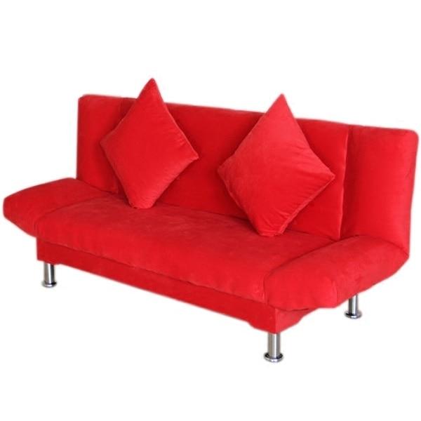 Folding Meble Cama Puff Sectional Copridivano Meuble Maison Kanepe Set Living Room Furniture Mueble De Sala Mobilya Sofa Bed