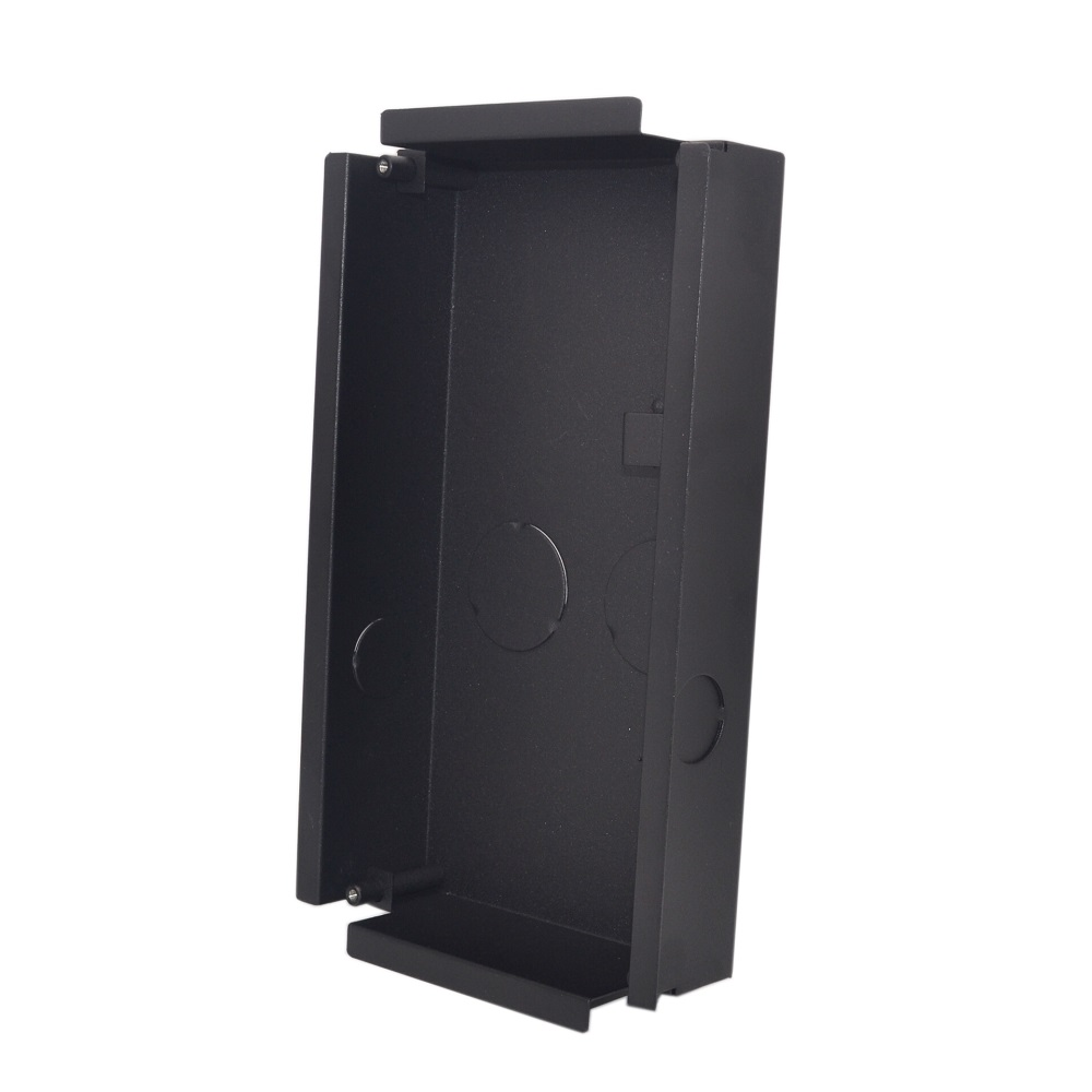 VTOB111 For VTO2000A-C  Flush Mounted Box For 2 Modules