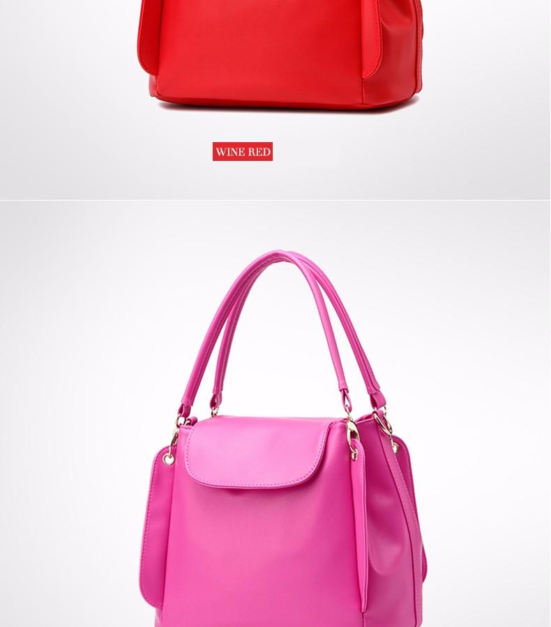 women handbag (12)