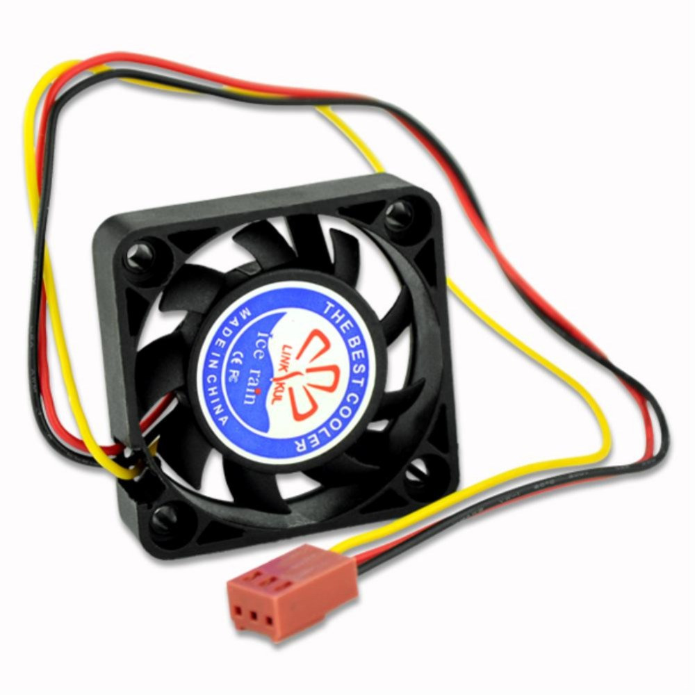 Cheaper computer - Aliexpress Com Buy Lowest Price Cheaper 14 Sizes Video Chip Cooler Fan Heatsink Exhaust Blower 40mm 2pin Desktop Cpu 4010 Dc 12v From Reliable Heatsink