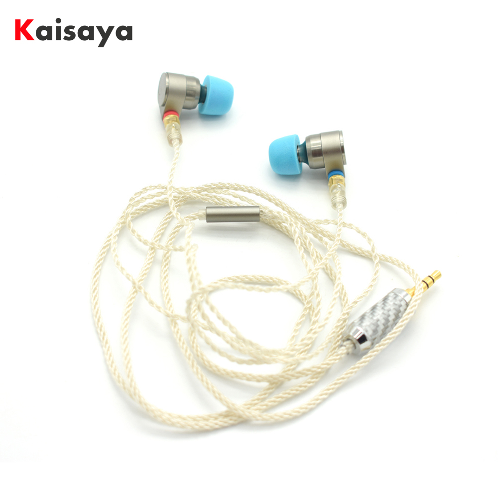 TIN Audio T2 pro In Ear Earphone Double Dynamic Drive HIFI Bass Earphone DJ Metal 3.5mm Earphone Headset With MMCX free shipping lz semkarch skc cnt1 in ear earphone 10mm carbon nanotube cnt diaphragm high dynamic hifi earphone headset with mmcx cable