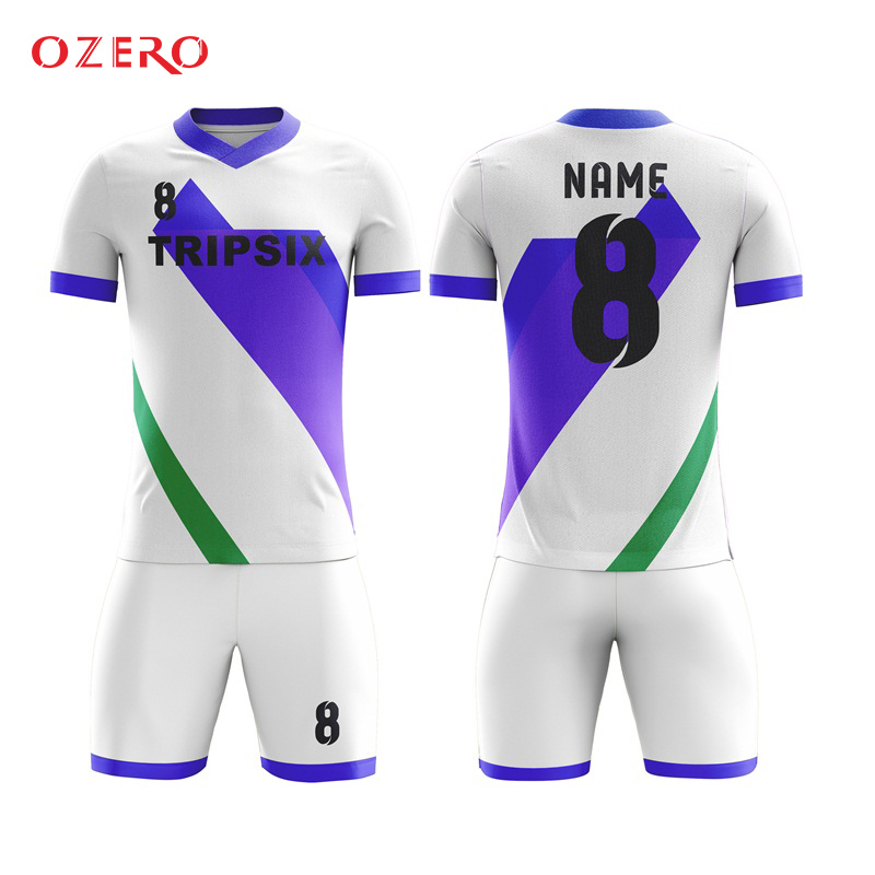 0b3aaf18c NFL create your own football Nike Player Game Jersey online