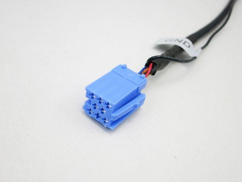 Yatour Bluetooth երաժշտական ադապտեր BTA - Ավտոմեքենաների էլեկտրոնիկա - Լուսանկար 4