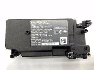 Image 1 - 5 stks Originele adapter voor xboxone Slanke XBOXONES xboxones Voeding 100 240 V
