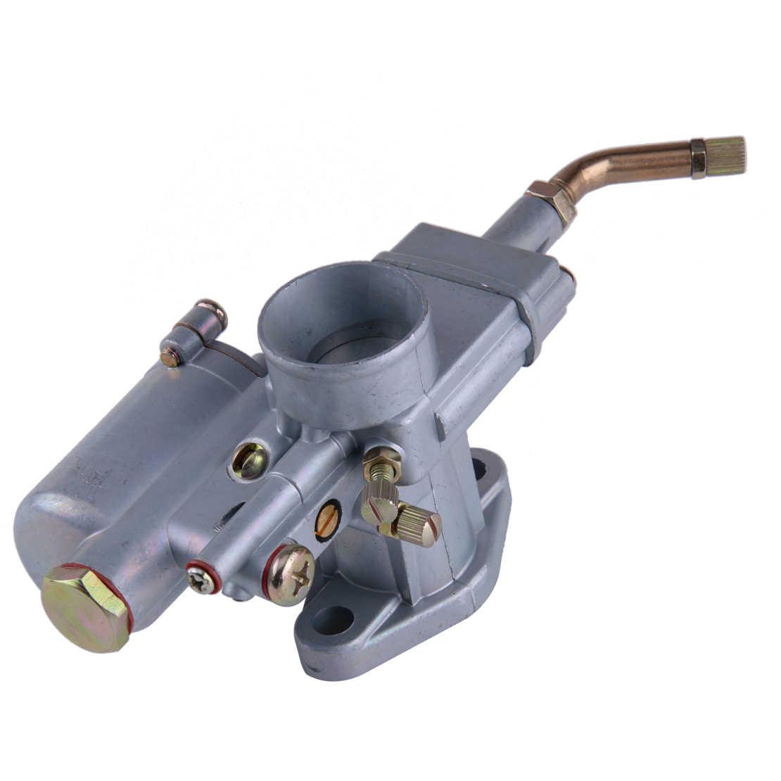 DWCX 1 пара 28 мм Carb пара Vergaser карбюратор Carby подходит для K302 BMW M72 MT Урал K750 МВт Днепр