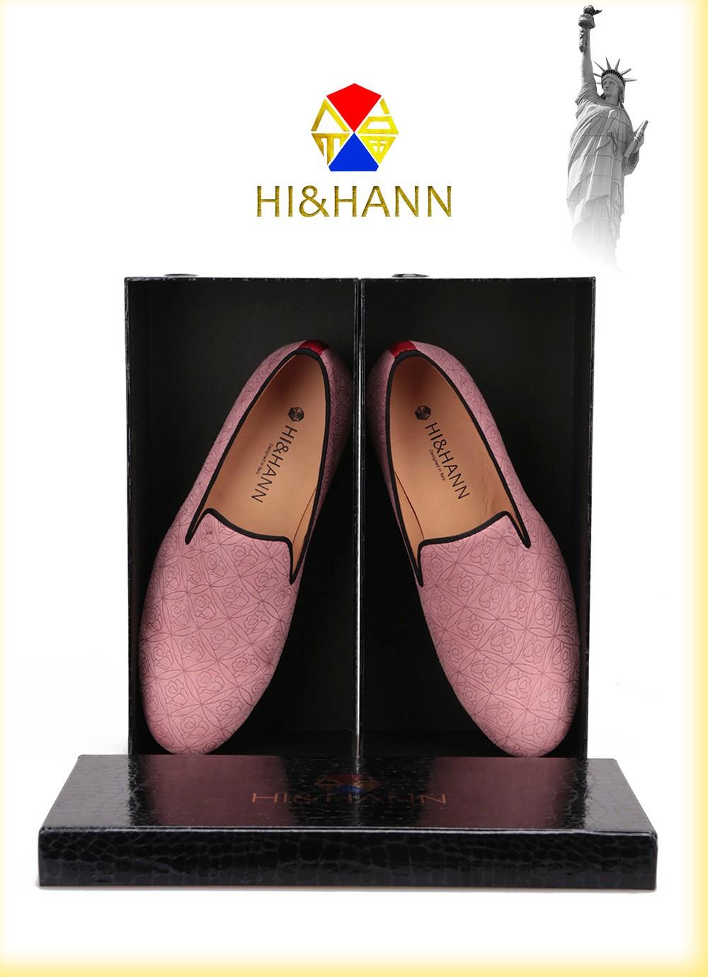 HiHANN5