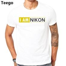 Shirt Vente Des Nikon Achetez Prix En Petits Gros Galerie À Lots WDH29IYeE