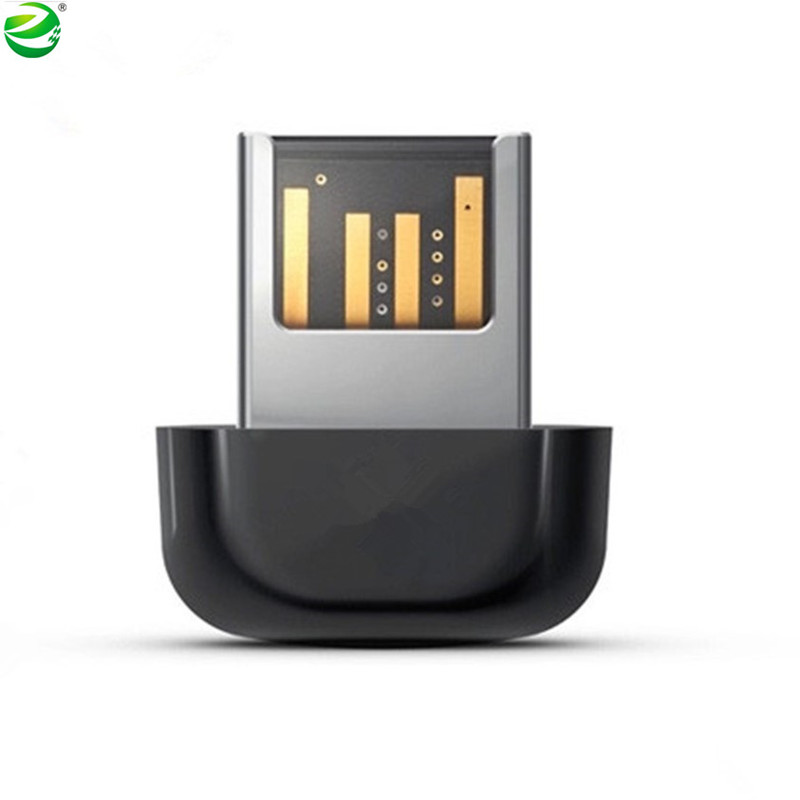 ZycBeautiful replacement wireless Sync USB Dongle for Fitbit flex One Zip Force Charge2 HR Surge blaze Charge HR Charge