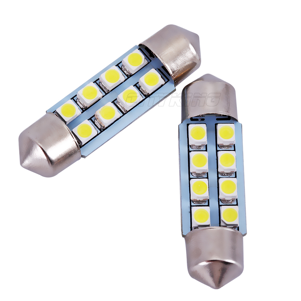 China car interior dome light Suppliers