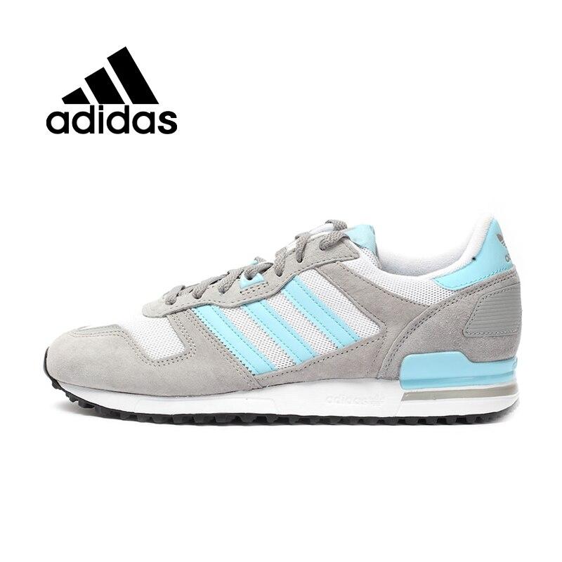 Prix pour D'origine Adidas ZX 750 hommes de Planche À Roulettes Chaussures loisirs sneakers