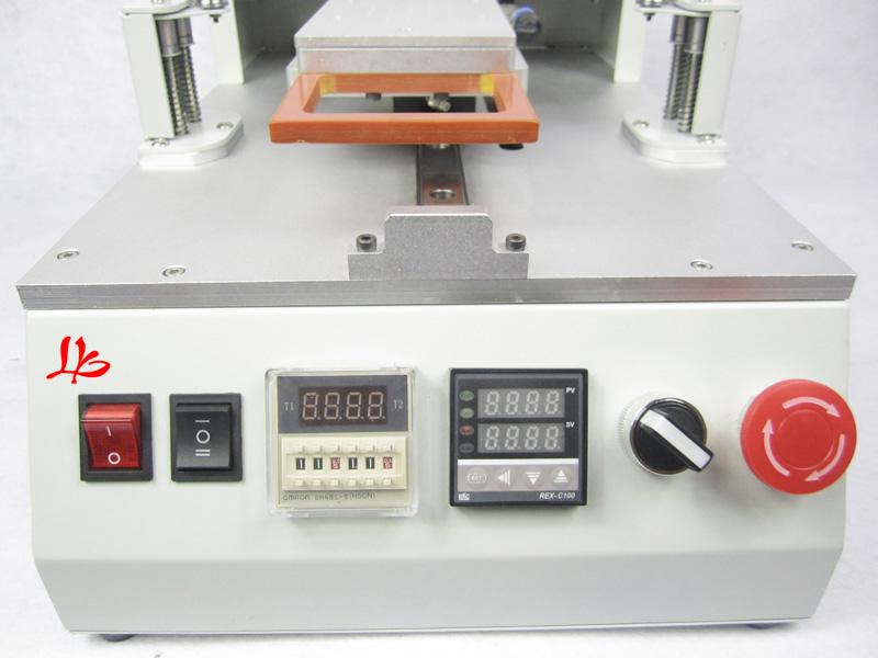 LY-948v (23)