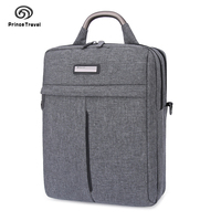 2016 New Canvas Men Multifunctional Travel Shopping Fashion Casual Shoulder Bag Men S Portable Messenger Computer