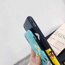 FILA Phone Case iPhone 6 6s Plus 7 7 Plus 8 X XR XS