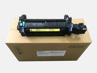 GiMerLotPy 95% Nuevo fusor unidad fusora para Laserjet CP4025 CP4525 CM4540 M651 110 V RM1-5550 CE246A 220 V RM1-5654 CE247A
