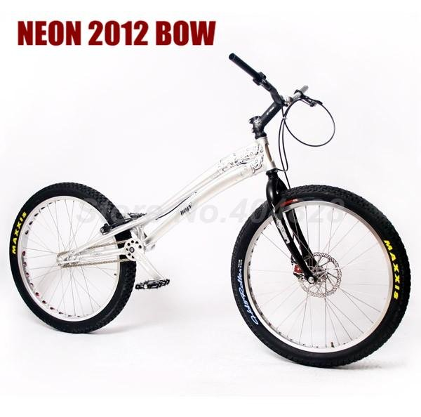Buy 24 Advanced Configuration Neon 2012 Bow