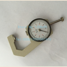 Buy digital gem gauge and get free shipping on AliExpress com