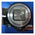 95% НОВЫЕ Запчасти оригинальный объектив/Камера + CCD для Samsung GALAXY K Zoom SM-C1116 SM-C115 C1158 C1116 C115 Мобильный телефон
