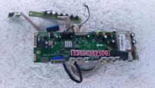 26LT-6 motherboard T.MT8223.1C 10332 with V260B1-L11