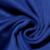 2017 Nova Primavera das Mulheres Chegada X-Longo Casaco de Lã Tamanho Grande feminina Inverno Casacos de Cashmere Rendas Jaqueta E Saia Senhora Parka F1852