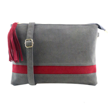 New FashionFashion Women Messenger Bags Mini Clutch Purse Candy Color Women Leather Handbag Small Bag Ladies Shoulder Bag
