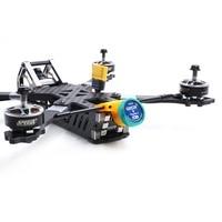 GEPRC GEP KHX5 Elegant 230mm RC FPV Racing Drone W/ F4 5.8G 48CH 40A BLHeli_S Dshot600 RC Racer Quadcopter PNP / BNF