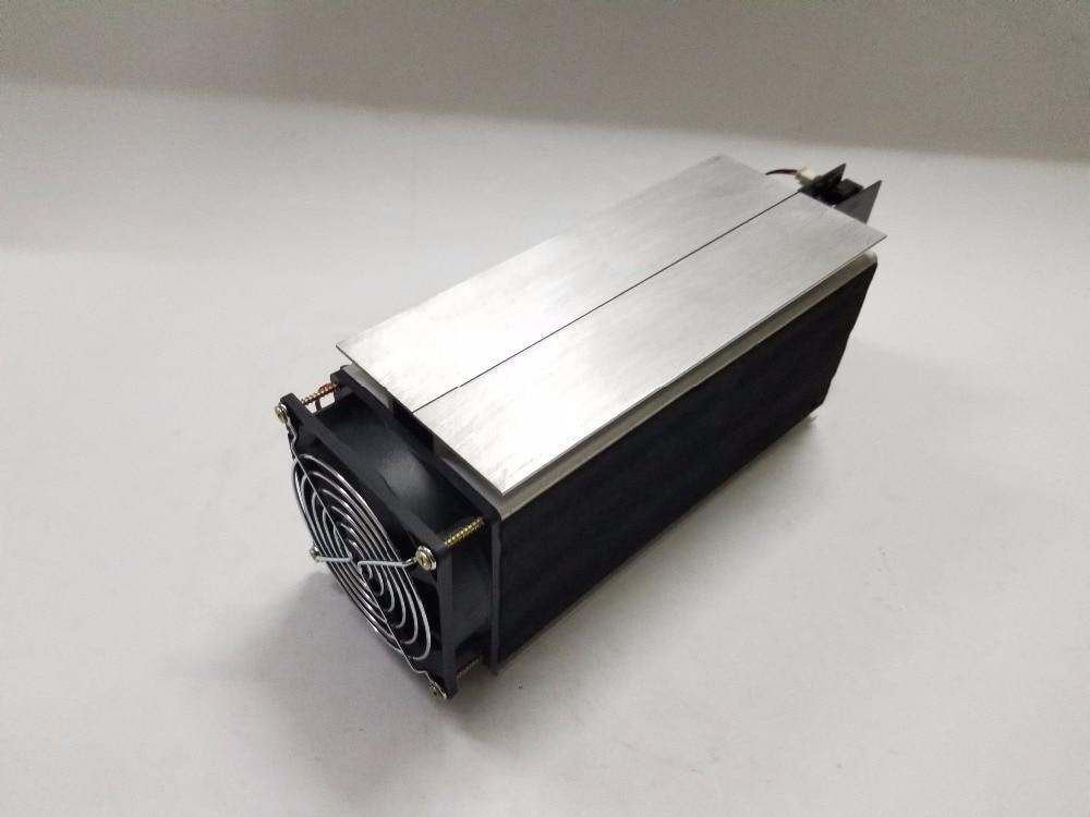 YUNHUI Used USB Miner Gridseed Miner 5.2-6MH/S 80-100w Litecoin Miner (no Psu)