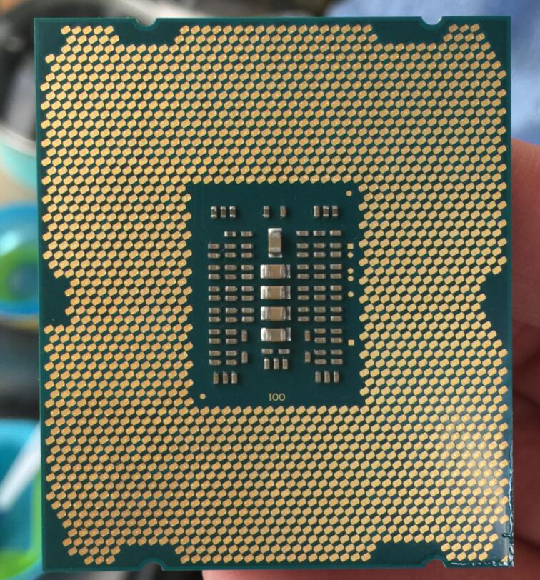 PC computer Intel Xeon Processor E5 2620 V2 CPU 2 1 LGA 2011 SR1AN 6 Core PC computer Intel Xeon Processor E5 2620 V2 CPU 2.1 LGA 2011 SR1AN 6-Core Server processor e5-2620 V2 E5-2620V2 CPU
