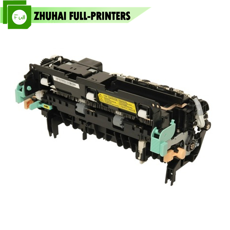 126N00324 126N00293 Fuser Assembly Fuser Unit 110/120V Refurbished Original for Xerox Phaser 3600 3600DN printer heating unit fuser assy for fuji xerox phaser 3500 3600 fuser assembly on sale