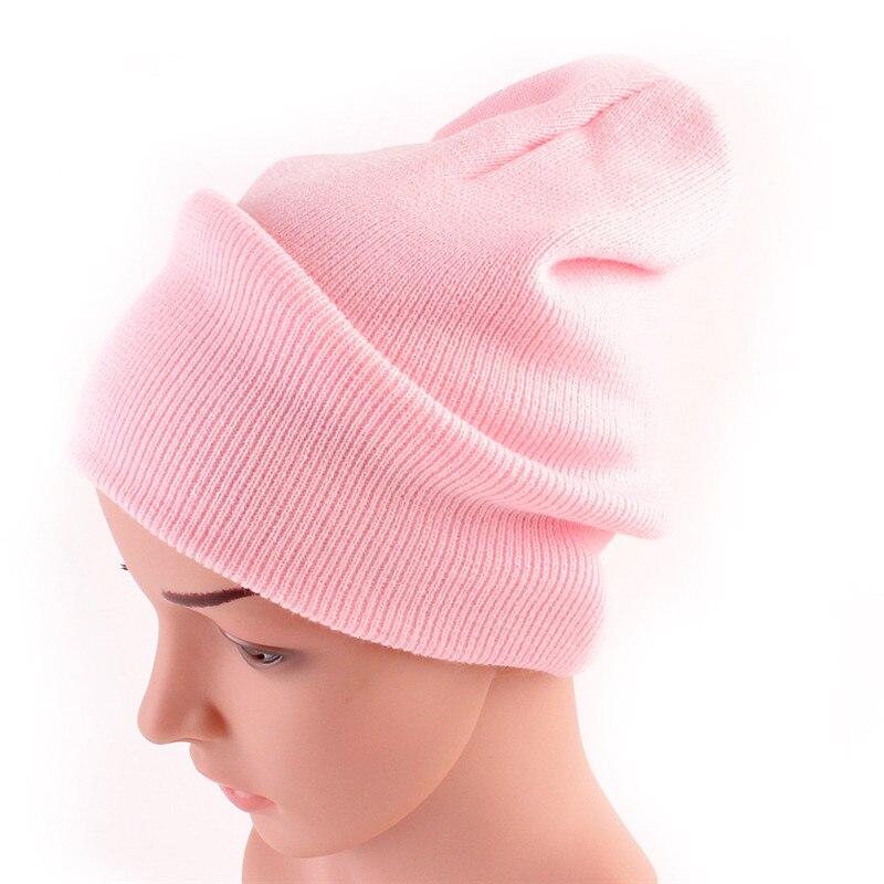 2017 # зимние детские шапка для мальчиков и девочек Кепки 2 шт. мама крючком Вязание держать шапочка вводная Enfant капот новорожденных